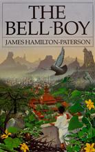 The Bell Boy